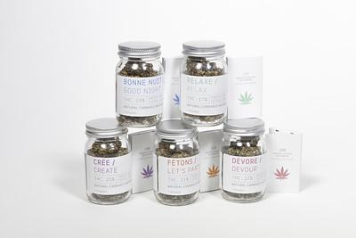 25-UQA-Cannabis_02.jpg