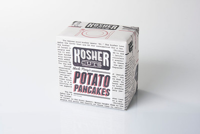 03-FIT-Kosher_Cuts_Deli_Foods.jpg