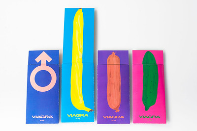 21-UQA-extra-Viagra_2.jpg