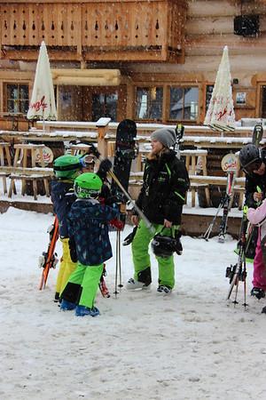 01-31 KidsCup auf dem Rinerhorn