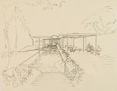 5_Filberg dessin