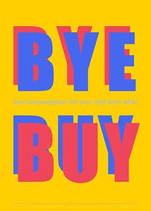 2012 BYE BUY