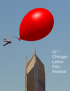 2015 32rd Chicago Latino Film Festival