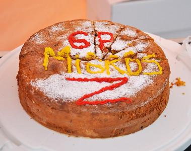 10.02. GP Migros (Fotos: Geraldine)