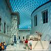 2000 British Museum