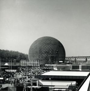 12_Fuller_Pavillon_EU_1967