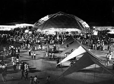 10_Lindsay_Pavillon_Cndn_Jamaica_1959