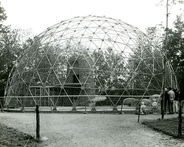 11_Trépanier_Prus_Zoo_Granby_1963