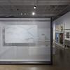 ENTRER: EN INTERFÉRENCE - Exposition - CENTRE DE DESIGN DE l'UQAM - 2018 - © Michel Brunelle