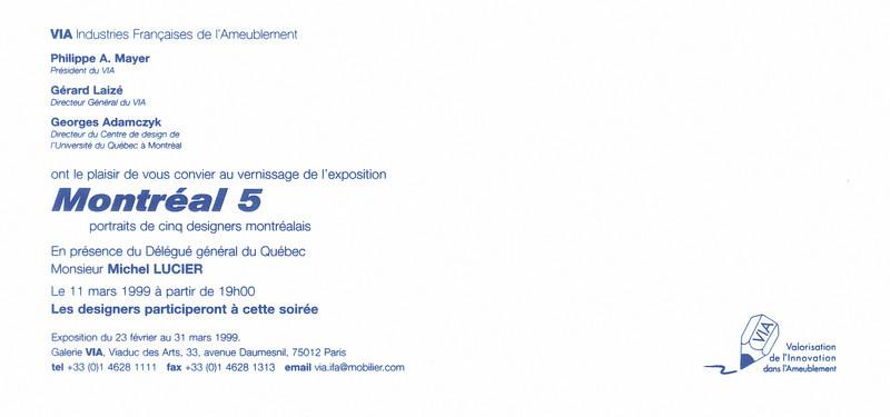 montréal_5solo_paris
