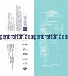 génération_2001