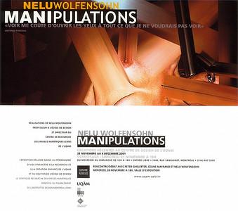 wolfensohn_manipulations