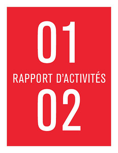 Rapport_activites01-02_Page_002