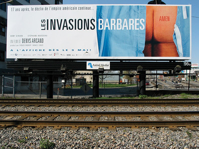 barbarian-invasions-ad1