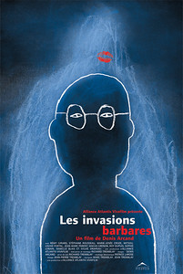 Invasions barbares ©Tomasz Walenta