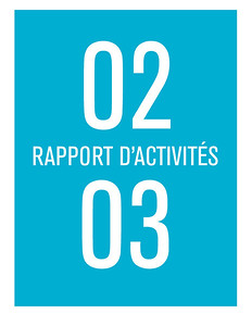 rapport_02-03_Page_001