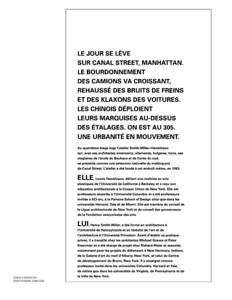 rapport_02-03_Page_011