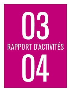 Rapport 03-04_Page_001