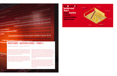 CentredeDesign_0405_Page_011