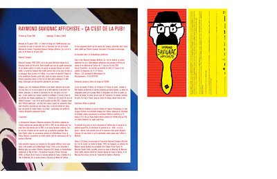 CentredeDesign_0405_Page_043