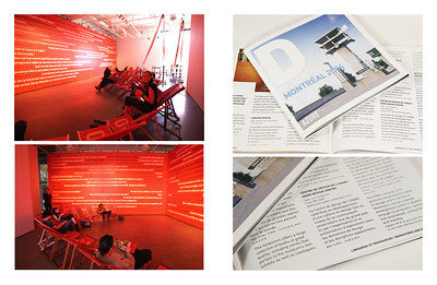 CentredeDesign_0405_Page_017