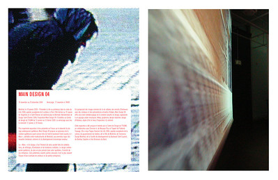 CentredeDesign_0405_Page_030