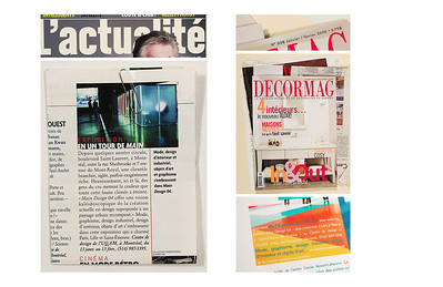 CentredeDesign_0405_Page_037