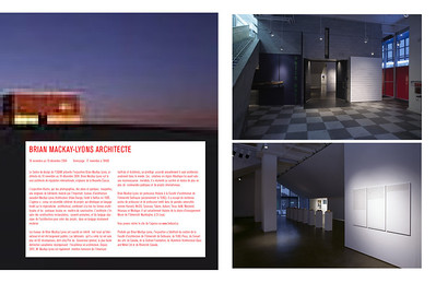 CentredeDesign_0405_Page_027