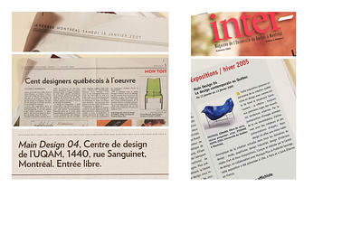 CentredeDesign_0405_Page_038