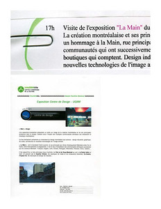 maindesign04_rapport_Page_022