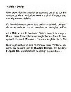 maindesign04_rapport_Page_012