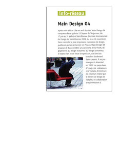 maindesign04_rapport_Page_037