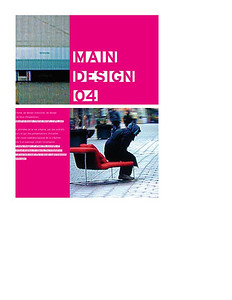 maindesign04_rapport_Page_017