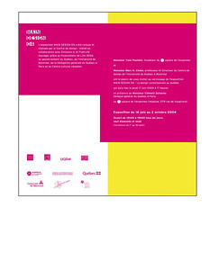 maindesign04_rapport_Page_033