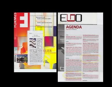 Rapport 2005-2006_15