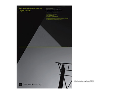 Rapport 2005-2006_16