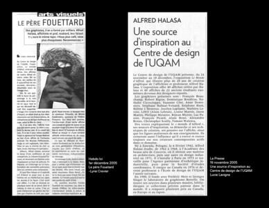 Rapport 2005-2006_34