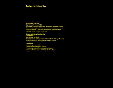 Rapport 2005-2006_41