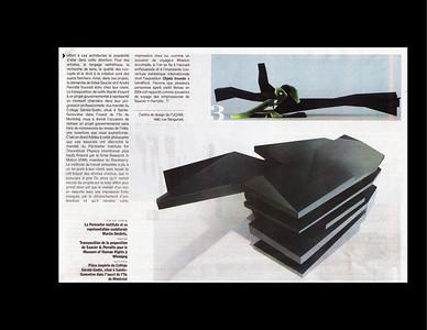 Rapport 2005-2006_25