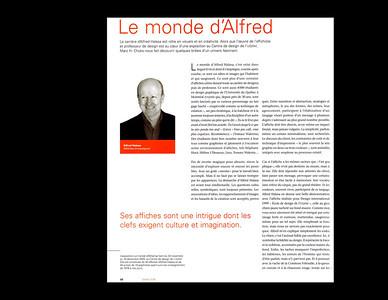 Rapport 2005-2006_36