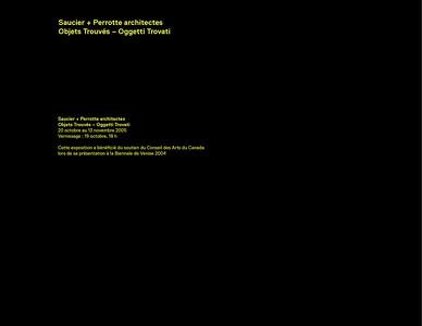 Rapport 2005-2006_17