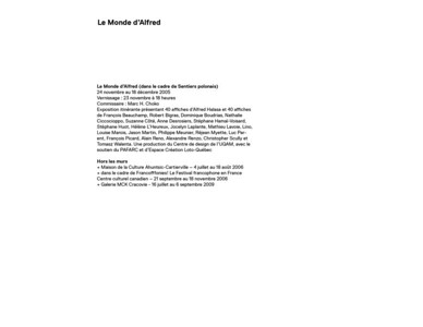 Rapport 2005-2006_27