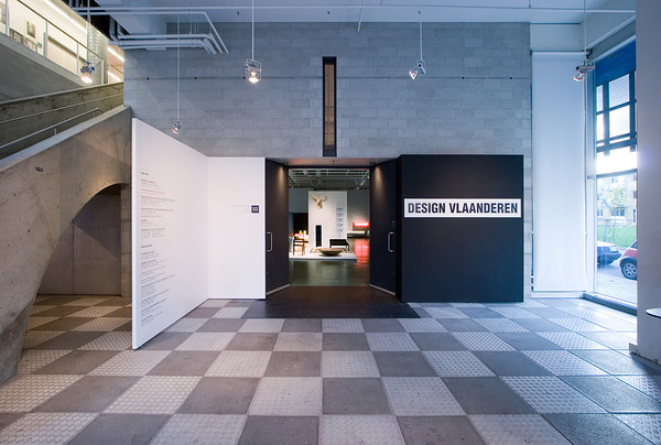 Design_Vlaanderen_ 0607