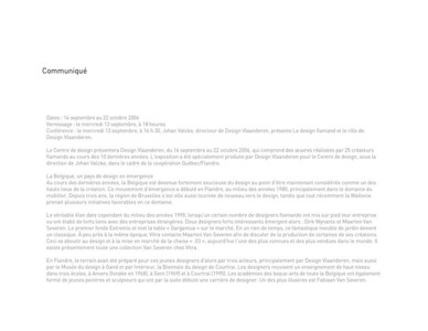 Rapport_2006-2007_Page_004