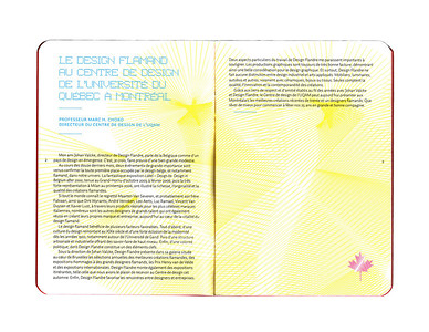 Rapport_2006-2007_Page_022