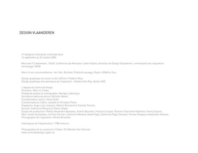 Rapport_2006-2007_Page_003