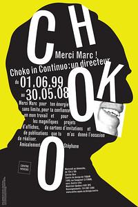 Affiche_Choko-type [Converted]