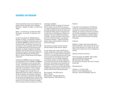 Rapport 2007-2008_Page_36