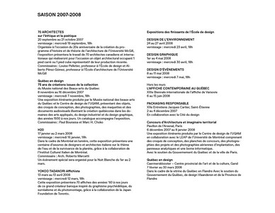 Rapport 2007-2008_Page_04