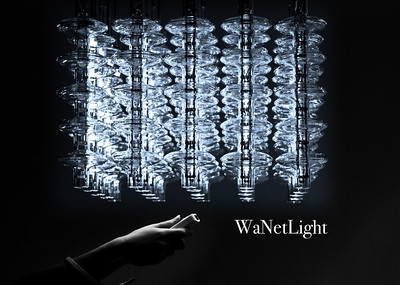 11_WanNetLight